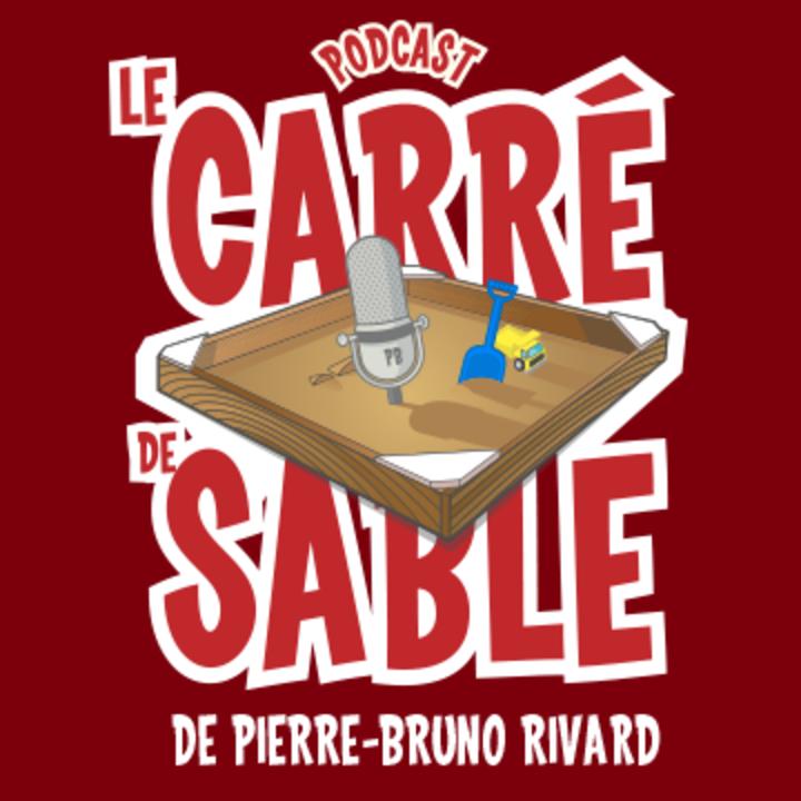 Le carré de sable @ Maison de la Culture Marie-Uguay - Montreal, Canada