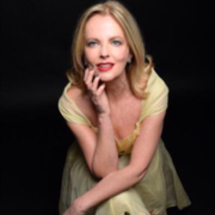 Clare Grogan's Altered Images Tour Dates
