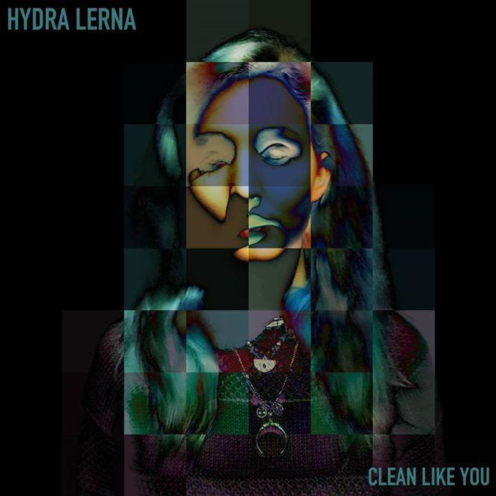 Hydra Lerna Tour Dates