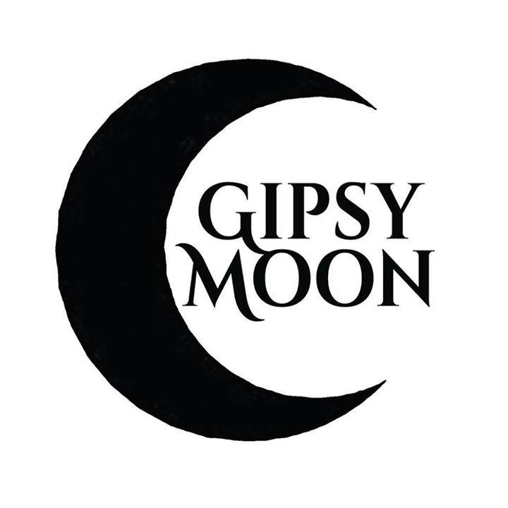 Gipsy Moon Tour Dates
