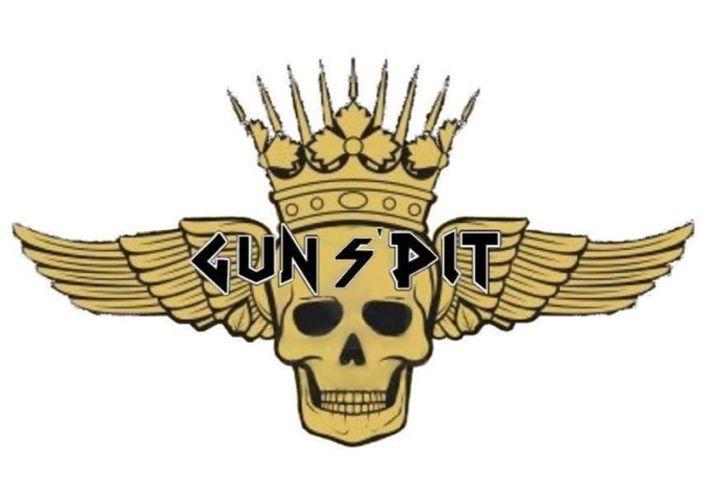 Guns' Pit Tour Dates