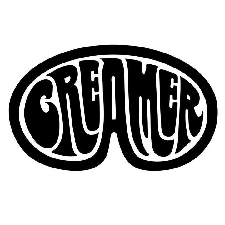 Creamer Tour Dates