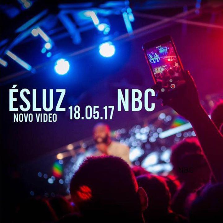 NBC Tour Dates