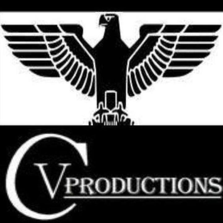 CV PRODUCTIONS Tour Dates