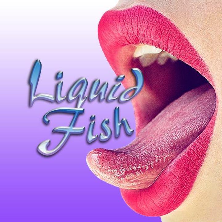 Liquid Fish Tour Dates