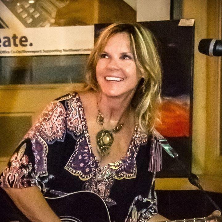 Joanie Nerrettig Tour Dates