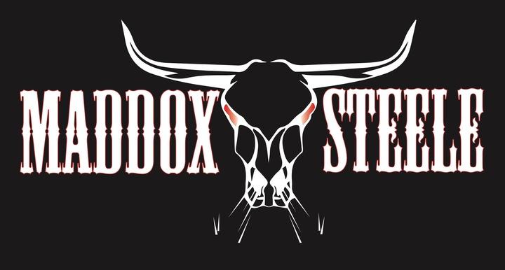 Maddox & Steele @ WildCatter Saloon - Katy, TX