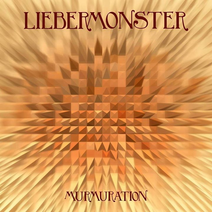 Liebermonster Tour Dates