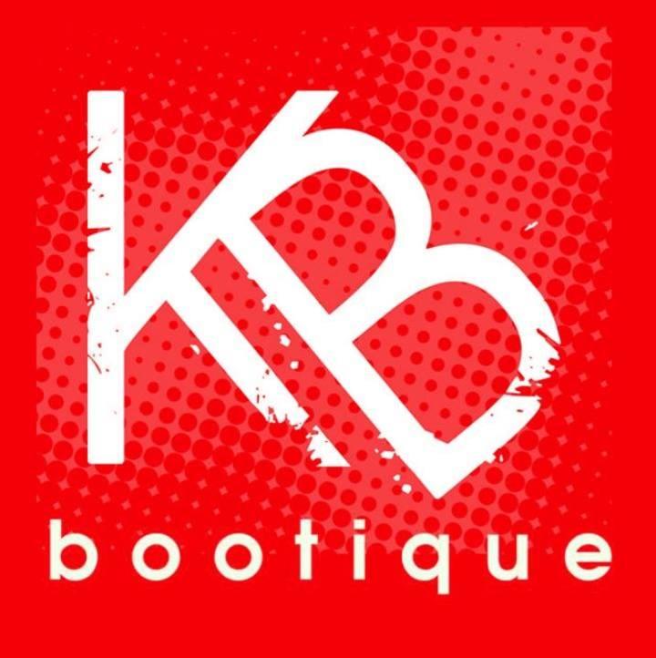 Klutch Beat Bootique Tour Dates