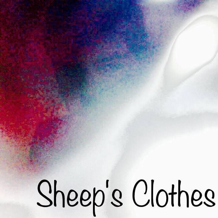 Sheep's Clothes Tour Dates