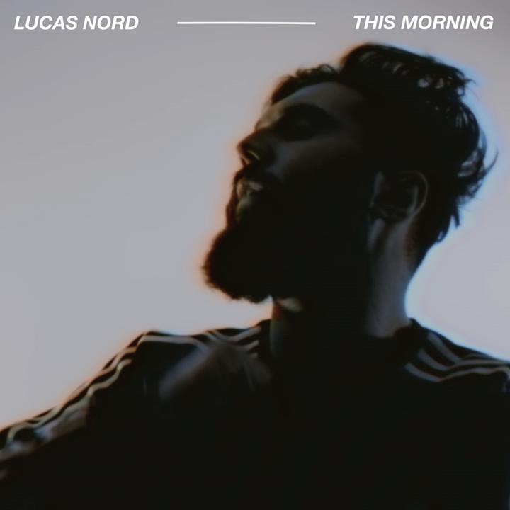 Lucas Nord Tour Dates
