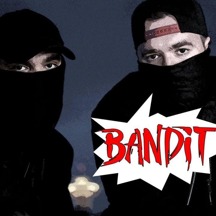 Bandit Tour Dates