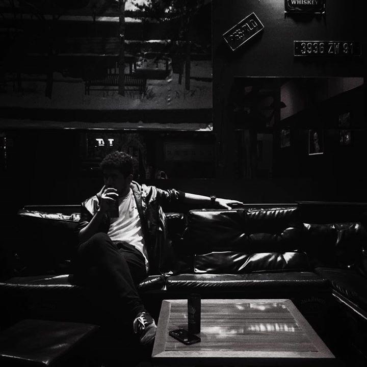 Caio Noize Tour Dates