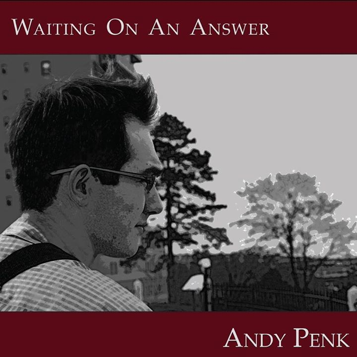 Andy Penk Tour Dates