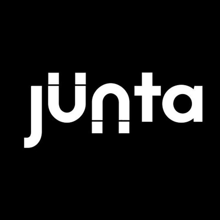 Junta Tour Dates