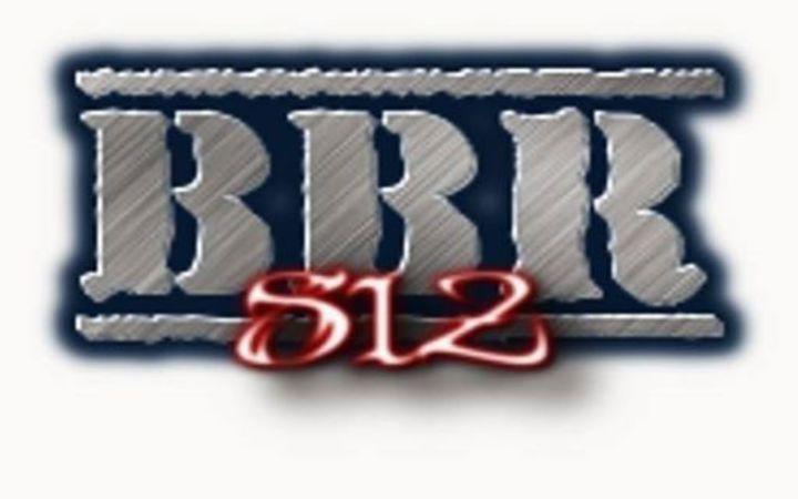 BODY-BUILDERecords812 Tour Dates
