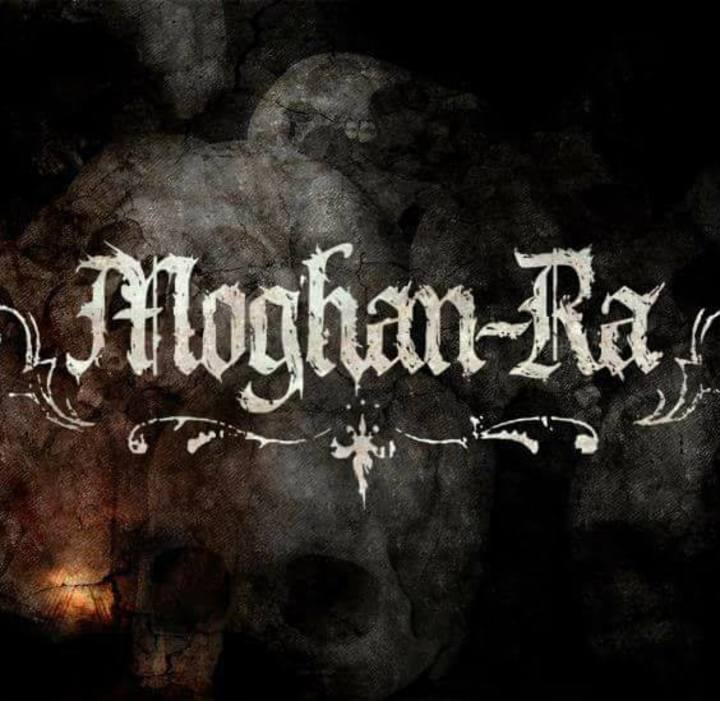 MOGHAN RA Tour Dates