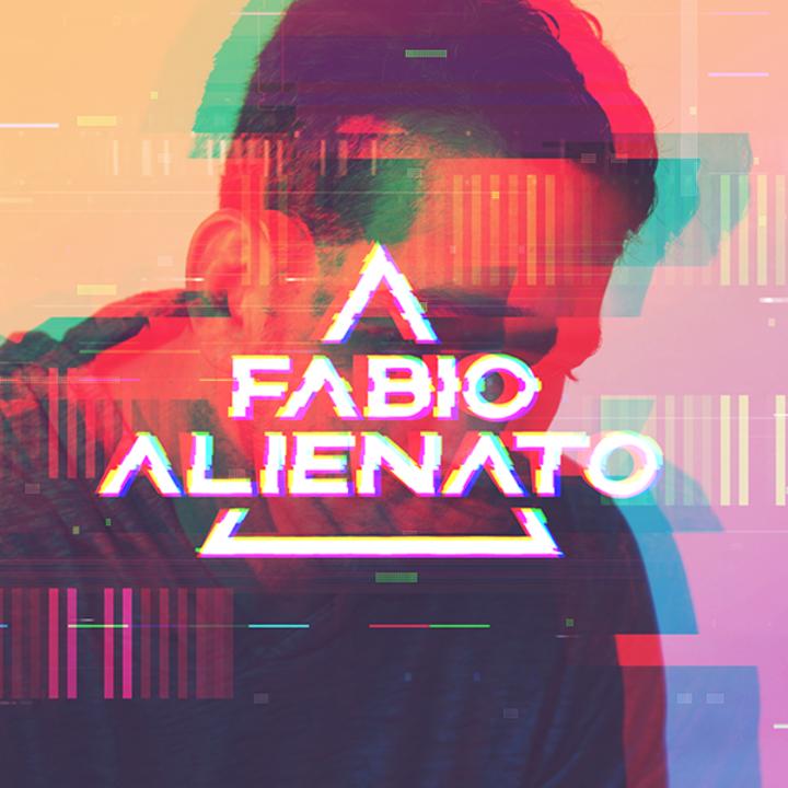 Fabio Ali3nato Tour Dates