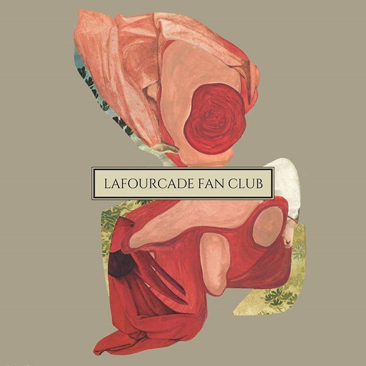 Natalia Lafourcade Yo Tour Dates