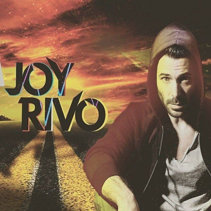 JOY RIVO Tour Dates