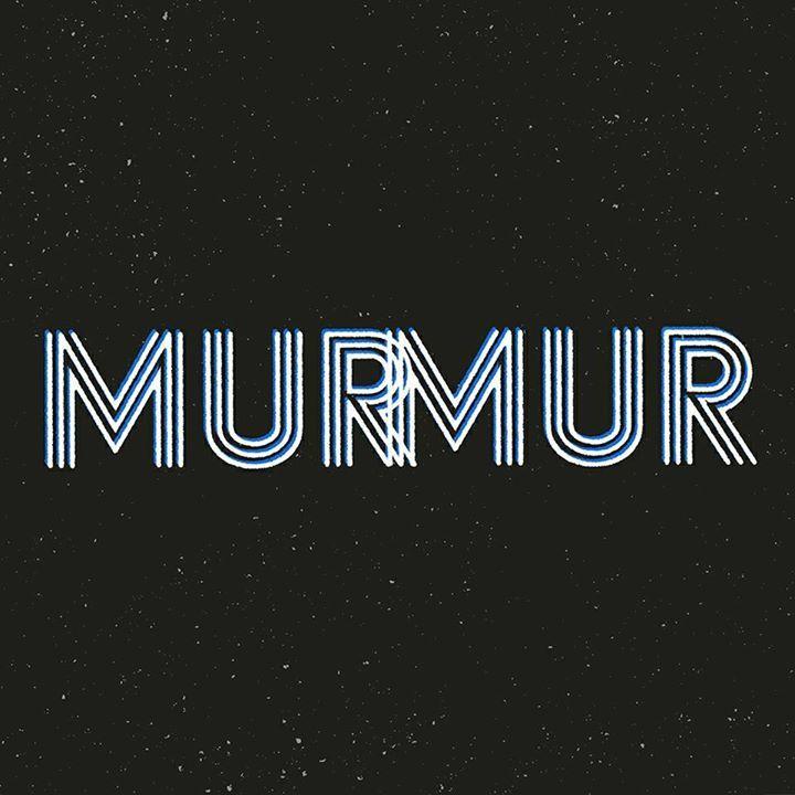 Murmur REM Tribute @ Arlenes Grocery - New York, NY