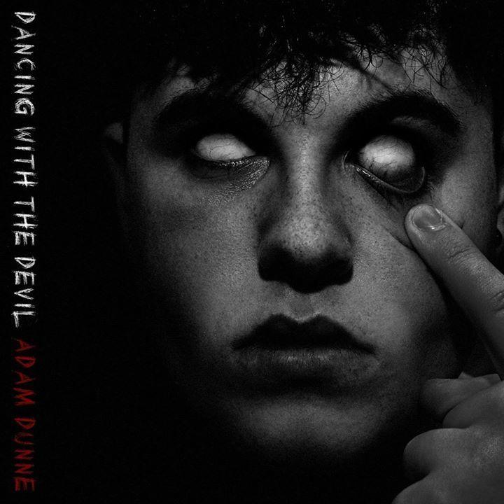 Adam Dunne - Music Tour Dates