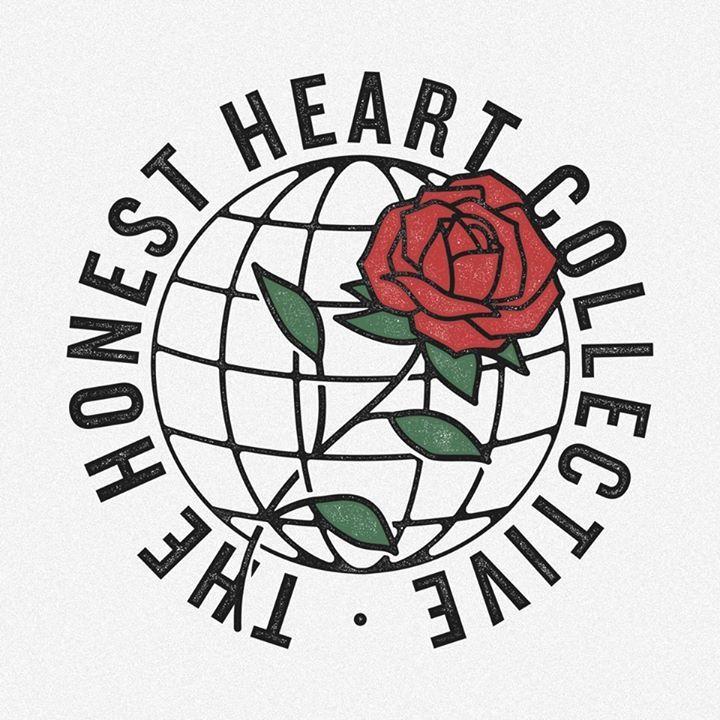 RM & The Honest Heart Collective Tour Dates