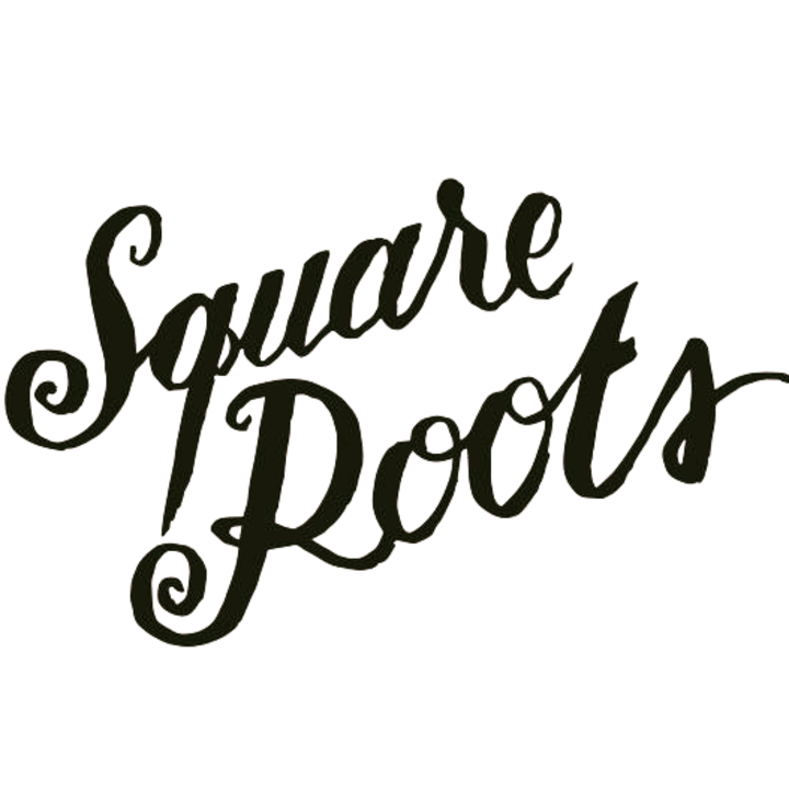 Square Roots Tour Dates