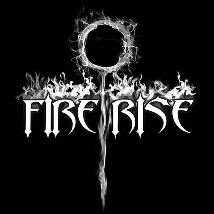Fire Rise @ NEW TONE - Valdoie, France