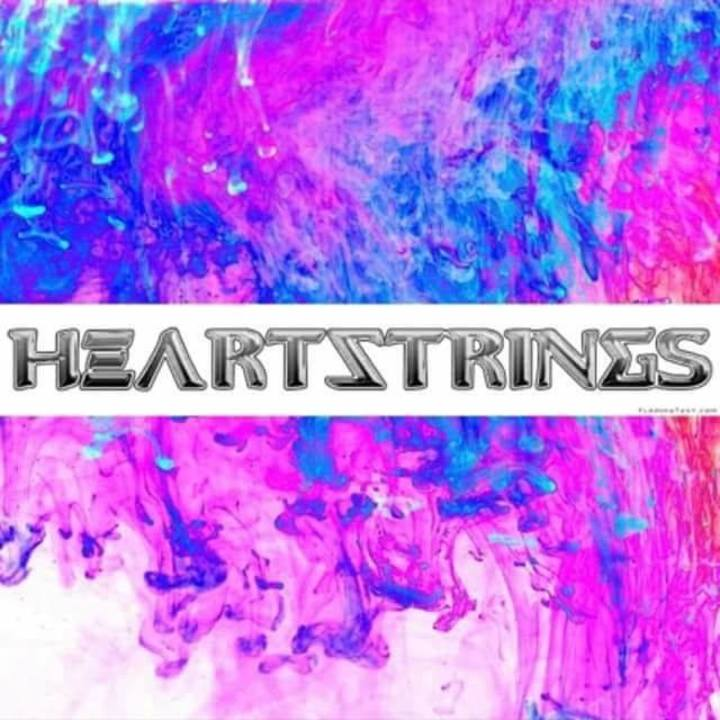 The Heartstrings Tour Dates