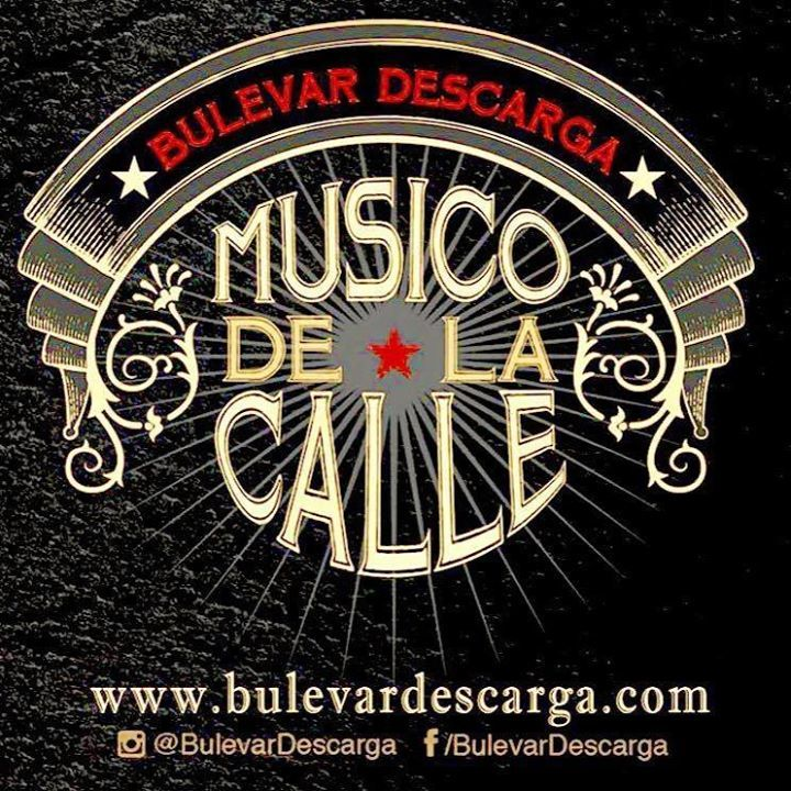Bulevar Descarga Tour Dates