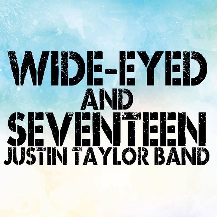 Justin Taylor Band Tour Dates