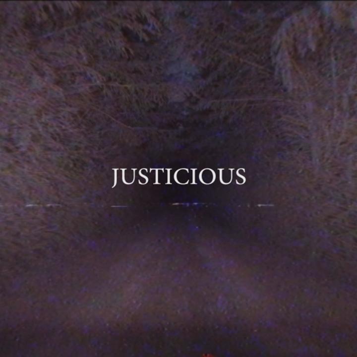 Justicious Tour Dates