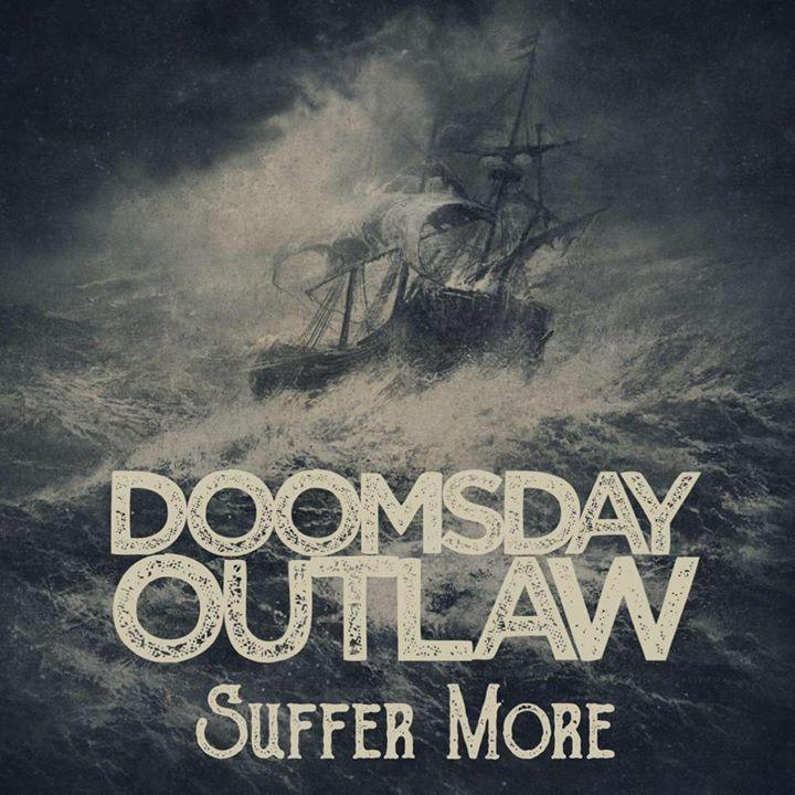Doomsday Outlaw Tour Dates