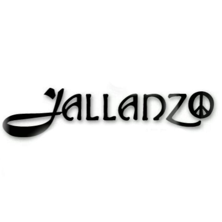 Jallanzo Tour Dates