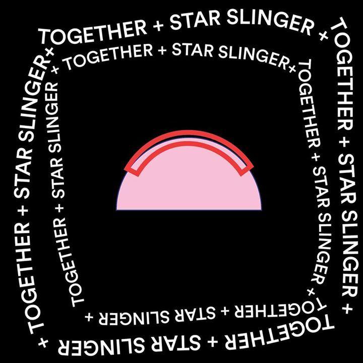 Star Slinger Tour Dates