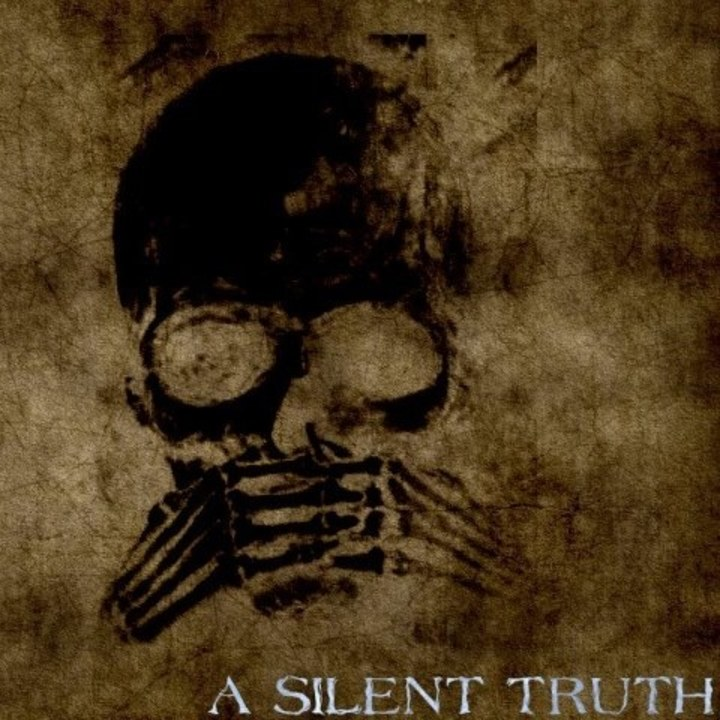 A SILENT TRUTH Tour Dates