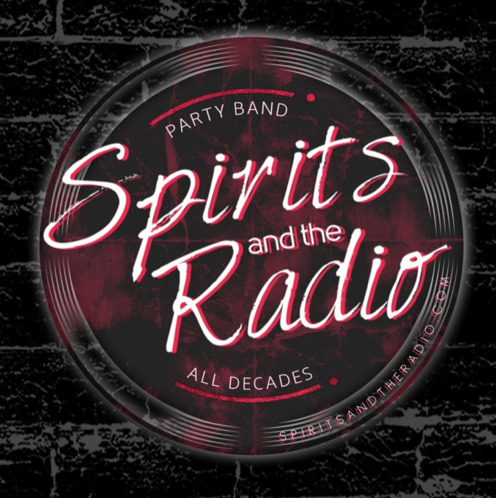 Spirits and the Radio Tour Dates