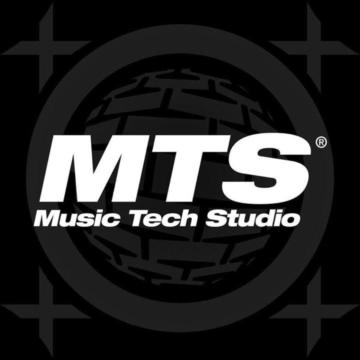 M.T.S Il Muretto Tour Dates