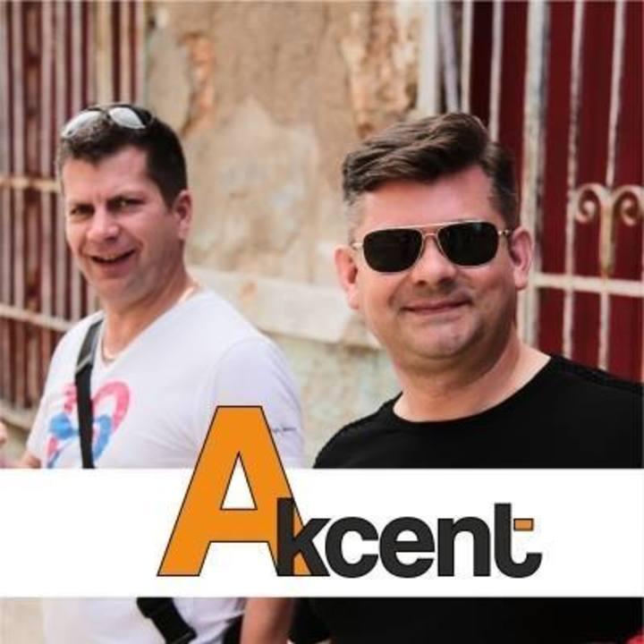 Akcent Polska Tour Dates