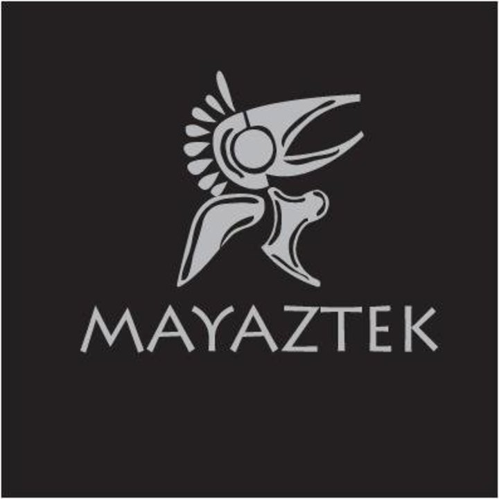 Mayaztek Tour Dates