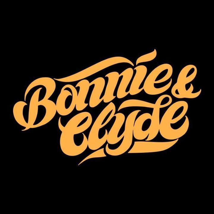 Bonnie & Clyde Tour Dates