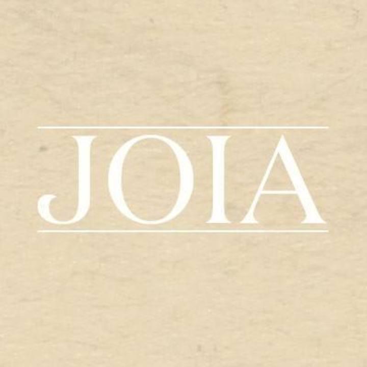 Joia Tour Dates