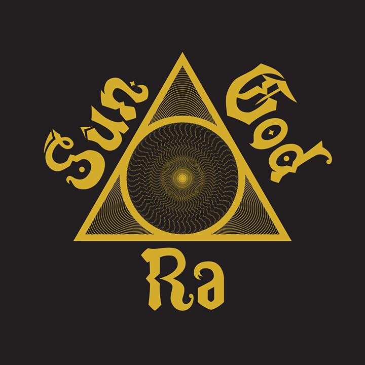 Sun God Ra Tour Dates