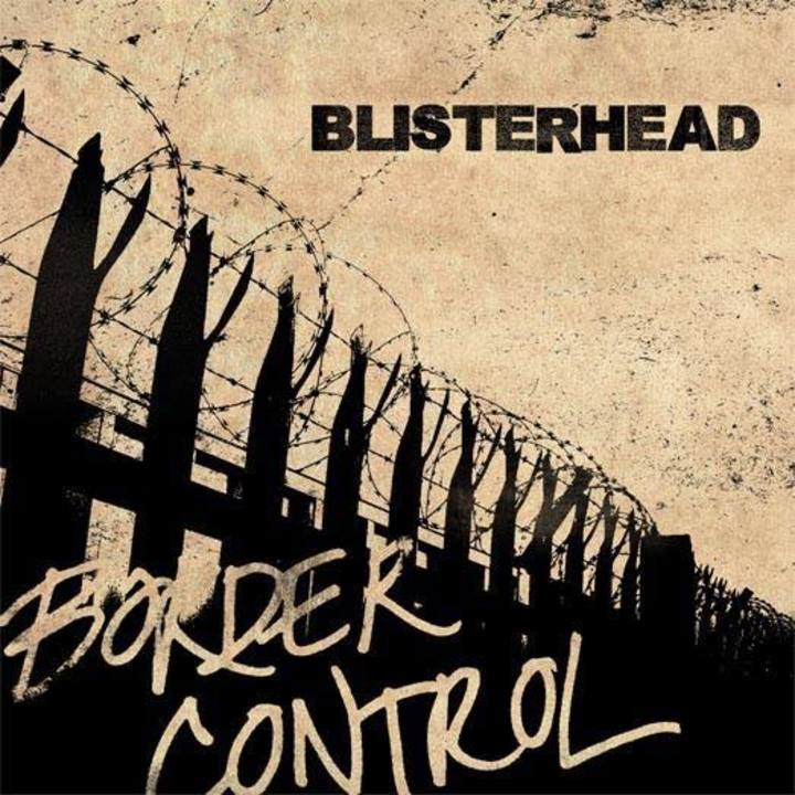 Blisterhead Tour Dates