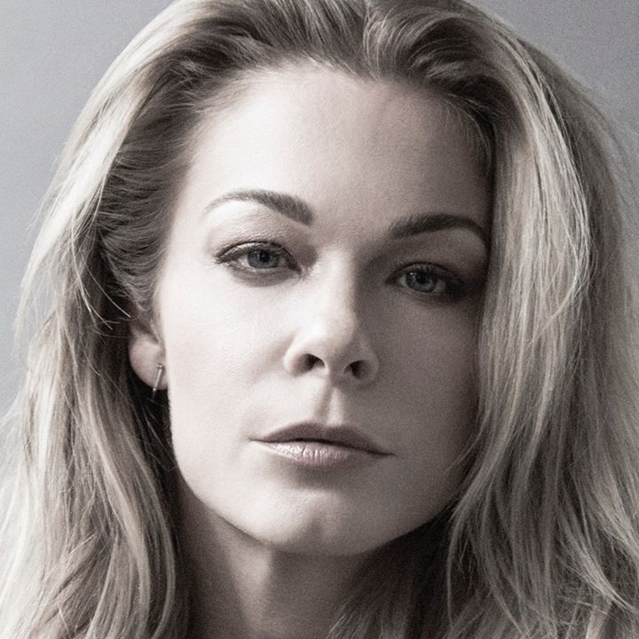 LeAnn Rimes @ Deadwood Mountain Grand - Deadwood, SD
