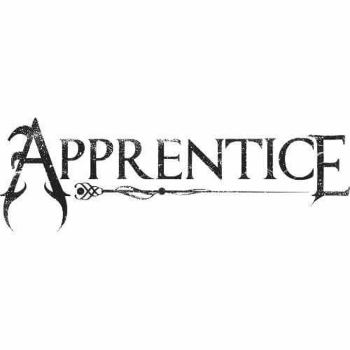 Apprentice Tour Dates