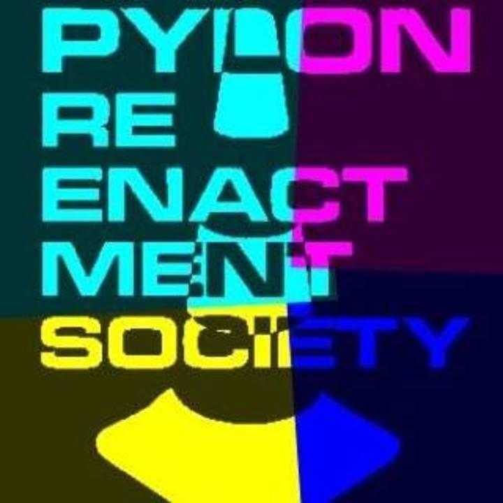 Pylon Reenactment Society @ The Independent - San Francisco, CA