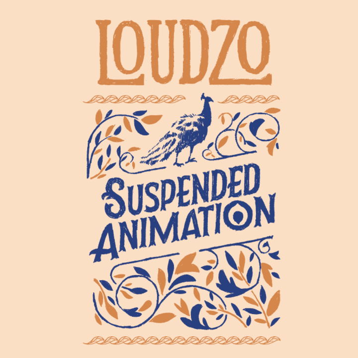 LOUDzO Tour Dates