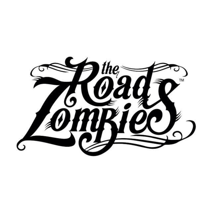 The Road Zombies Tour Dates